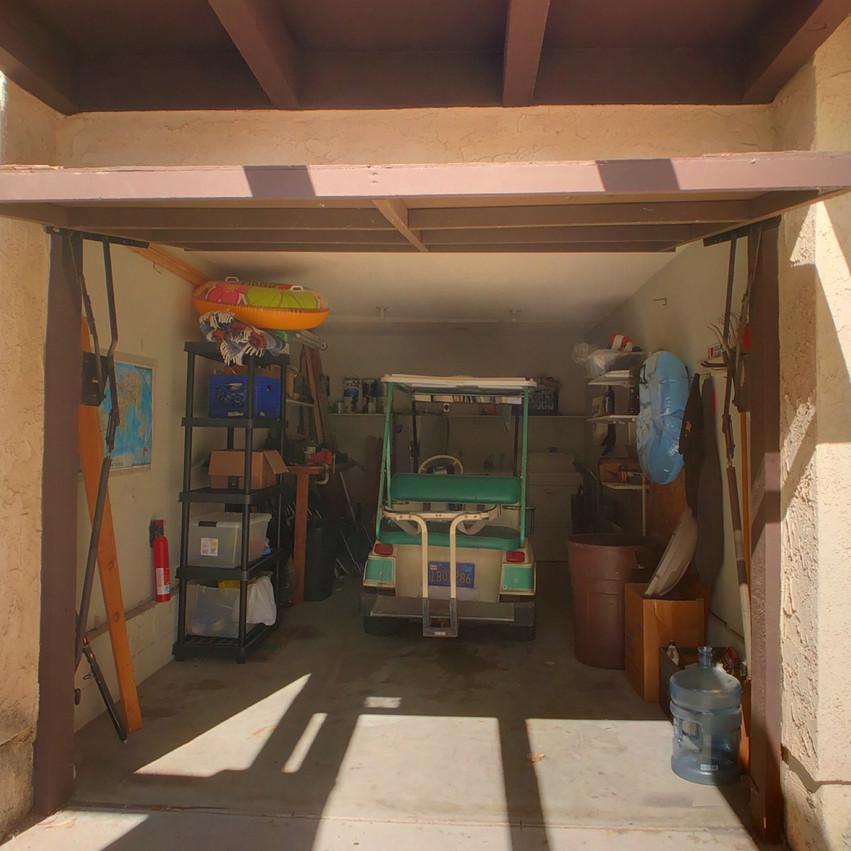 09 Garage (2)