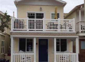 New & Noteworthy Catalina Properties