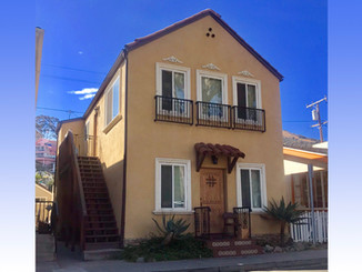 SOLD | 212 Catalina Ave
