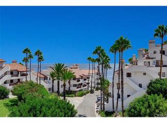 OFF MARKET   $799,000   37 Playa Azul
