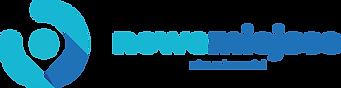 kolorowe_logo.png