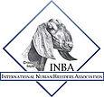 INBA Logo.jpg