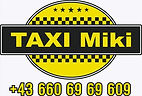 Taxi Miki| Taxi StAnton|TaxiLech|Taxi Zürs