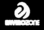 Logotype-Envirozone-Main-Negative.png