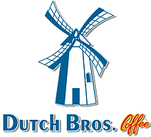 dutch logo.png