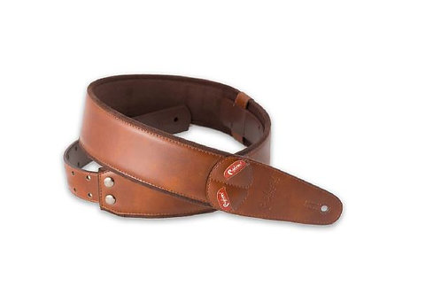 Right On Straps Steady Mojo Charm Brown