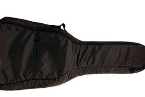 Golden Gate & Grab Bag Dreadnaught Bag
