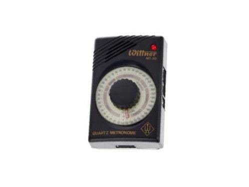 Wittner Quartz Metronome
