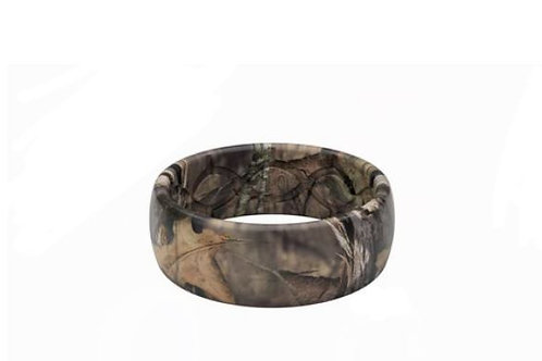 Groove Life Original Camo Mossy Oak Breakup Country