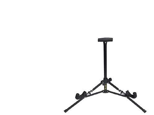 Fender Mini Tele/Strat Stand