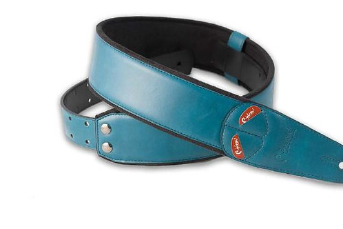 Right On Straps Steady Mojo Charm Blue