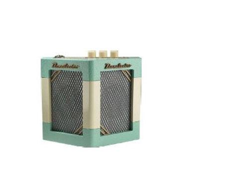 DanElectro HoDad DH-2 Mini Amp