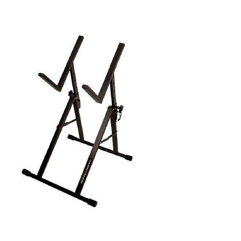 Jamstands Adjustable Amp Stand