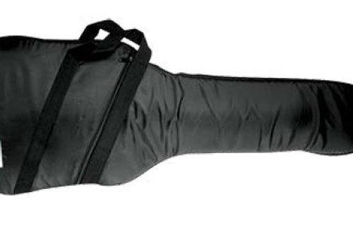 Golden Gate & Grab Bag Electric Guitar Bag