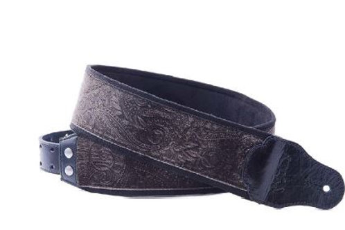 Right On Straps Go Jazz Cashmere Taupe