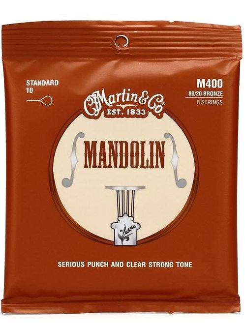 Martin Strings Mandolin