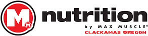 M_NutritionByMMClackLogo2RED.jpg