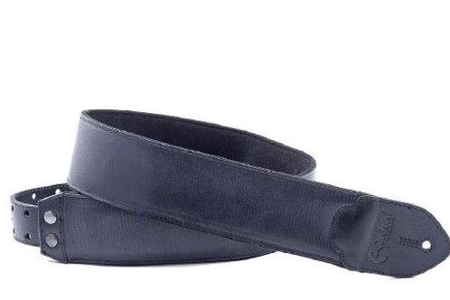 Right On Straps Leathercraft Vintage Black