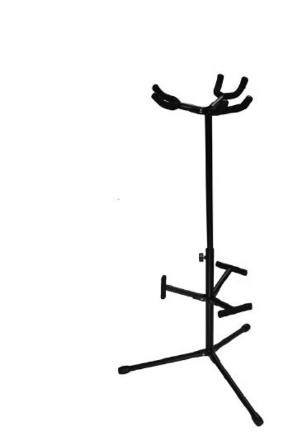 Jamstands Triple Hanging Guitar Stand