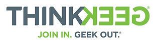 thinkgeek-logo-w-tagline.jpg