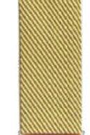 Fender Tweed Strap