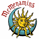 McMenamins_sun and moon 12square.png