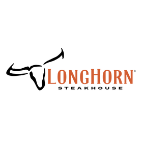 longhorn-steakhouse-logo-png-transparent
