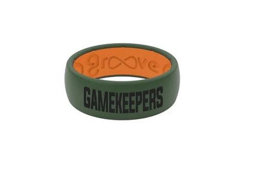 Groove Life Original Mossy Oak Gamekeeper Moss Green