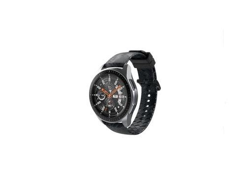 Groove Life Kryptek Typhon Watch Band 22mm