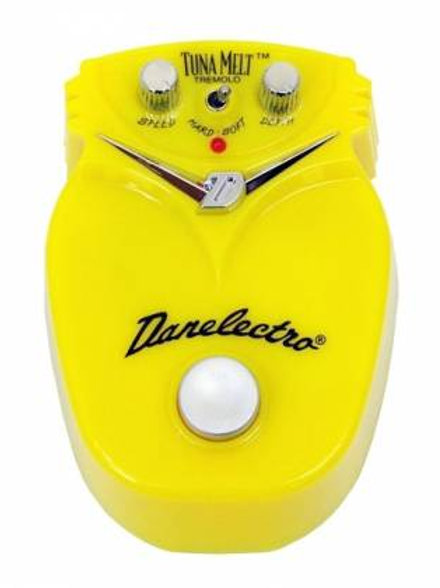 DanElectro Mini Amps Tuna Melt