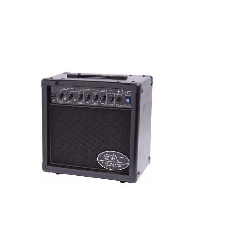 Randall Signature Series Guitar Combo Amp