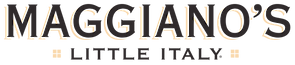 Maggiano's_Little_Italy_Logo.svg.png
