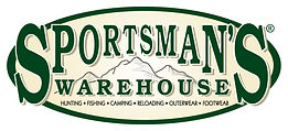 sportsmans warehouse logo.jpg