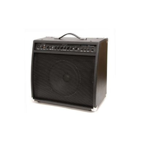 Randall AC40W Deluxe Guitar Amp