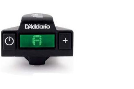D'Addrio NS Micro Tuner