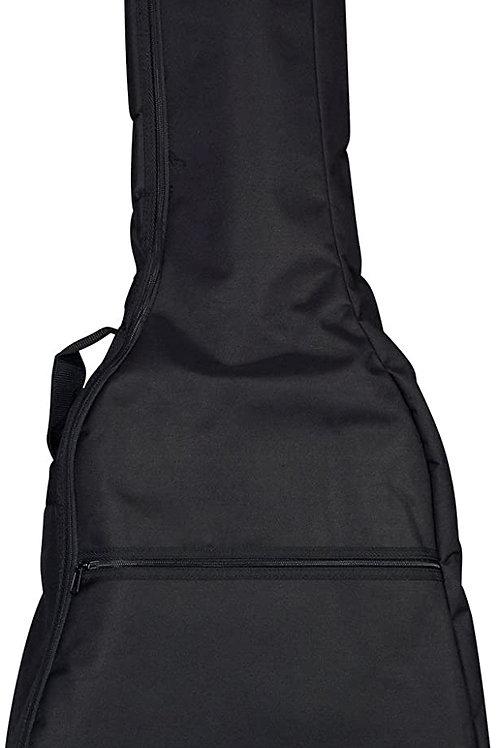 Golden Gate & Grab Bag Excellent Value Gig Bag Dreadnaught