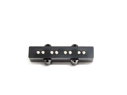 Performer White Bass Pickup