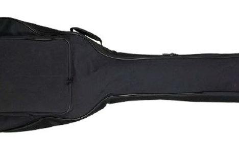 Golden Gate & Grab Bag Bass Gig Bag