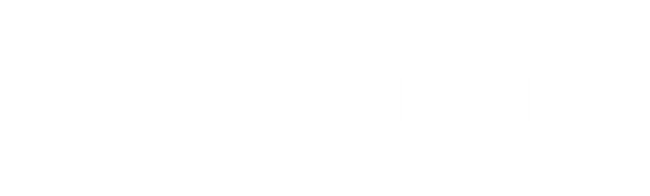 GrooveLife_main-logo_White.png