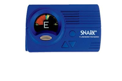 Snark Tuners Table Top Model