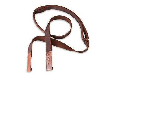 Right On Straps Classic Dual Hook