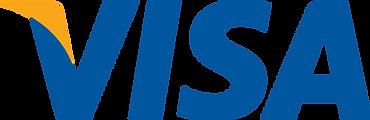 visa-logo-png-5.png
