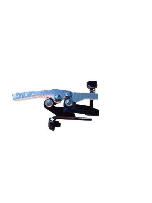 Timara Custom Shop String Drop Tuner