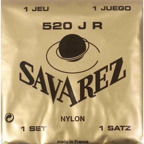 Savarez Super High Tension