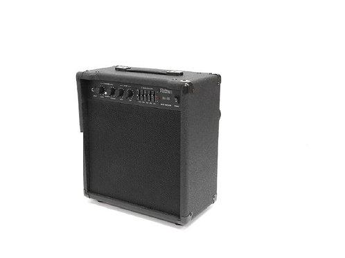 Randall BA-30 Bass Amp