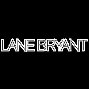 lane-bryant.png