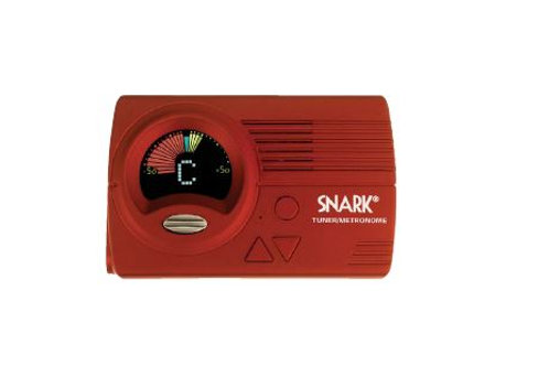 Snark Tuners All Instrument Tuners