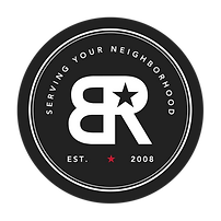 Black Rock Coffee Logo.png