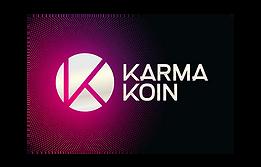 karma-koin-logo.png