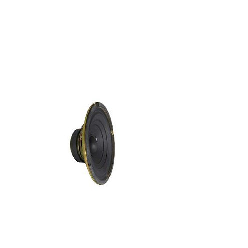 """Axtron Replacement Speakers 5"""""""